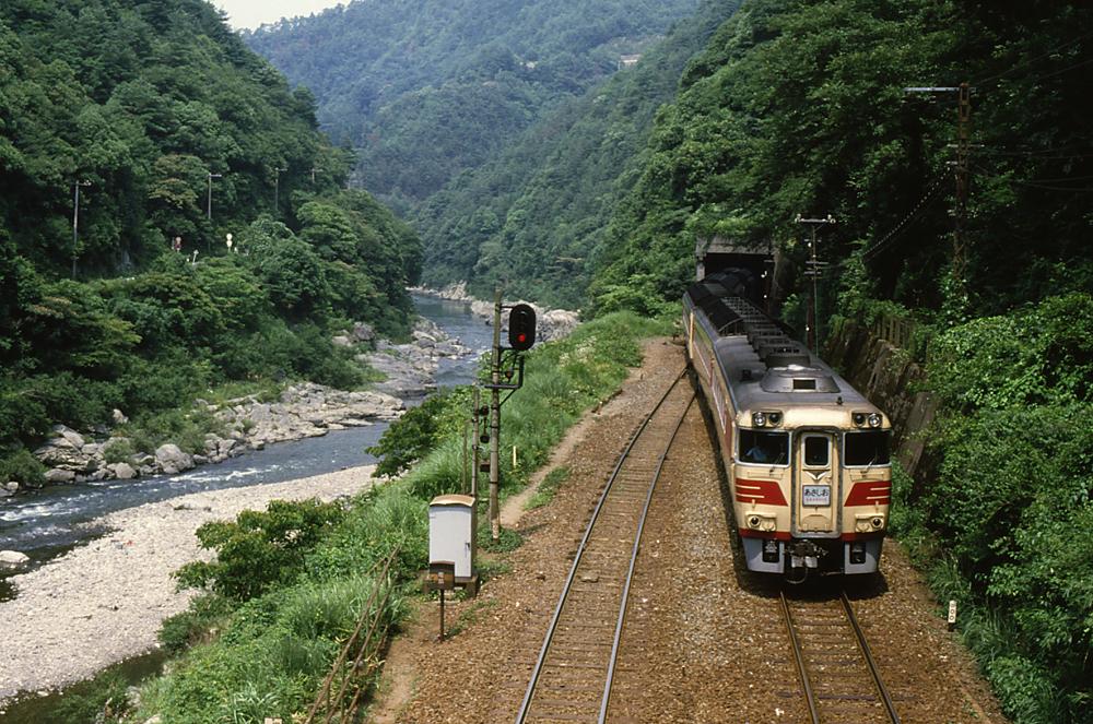 198307山陰03m.jpg