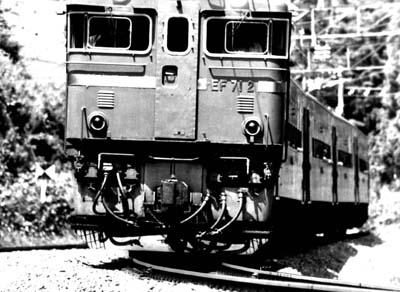 198408toge400m.jpg