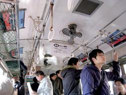 20070212kashi02.jpg