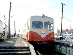 20070212kashi04m.jpg
