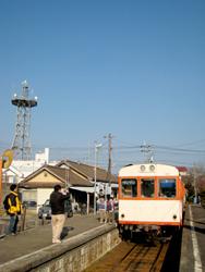 20070212kashi07.jpg