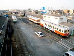 20070212kashi08.jpg