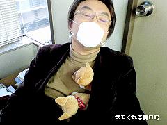 20070312syunminlm.jpg