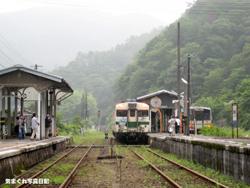 20070630miyoshi01.jpg