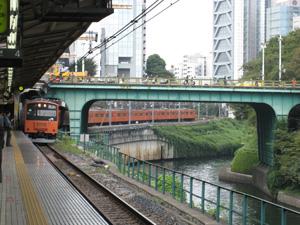 20071018_4700.jpg