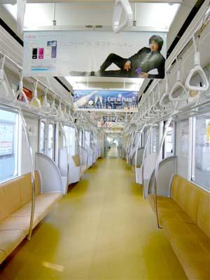 20071212_gara2.jpg