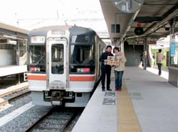 2007nengazo01.jpg