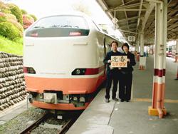 2007nengazo05.jpg
