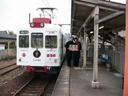2007nengazo07.jpg