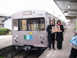 2007nengazo08.jpg