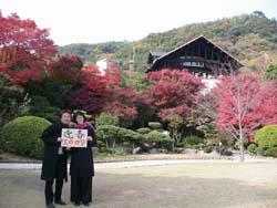2007nengazo11.jpg