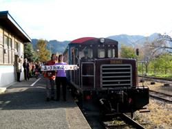 20080101_nenga4861.jpg