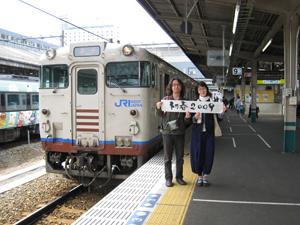 20080502_6460.jpg