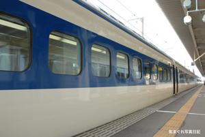 20081116_2252.jpg