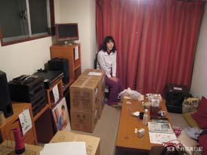 20090316_0073.jpg