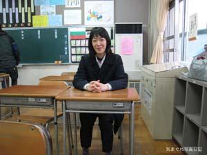20090322_0211.jpg