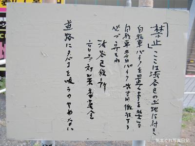 20090324_0224.jpg