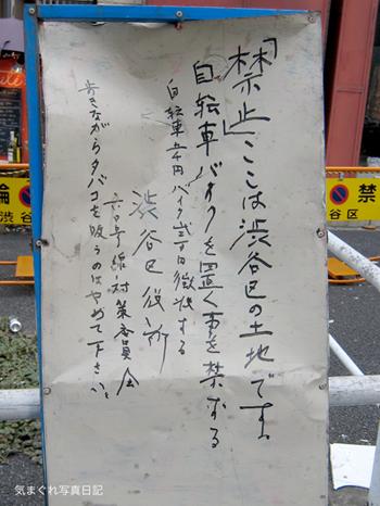 20090806_2647.jpg