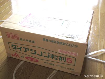 20090812_2784.jpg