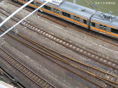 20091008_3223.jpg