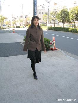 20091123_3554.jpg