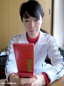 20100322_4345.jpg