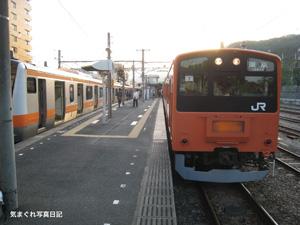 20100517_5250.jpg