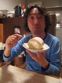 20100611_5783.jpg