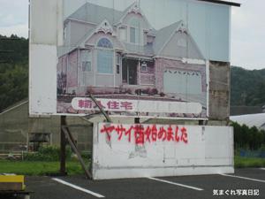 20100627_7297.jpg
