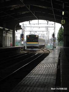 20100731_7856.jpg
