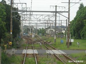 20100731_7887.jpg