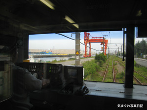 20100731_7892.jpg