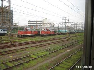 20100731_8003.jpg