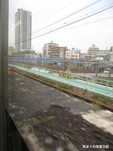 20100731_8105.jpg