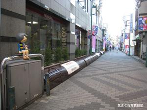 20100911_8907.jpg