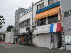 20101019_0387.jpg