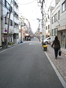20101219_1807.jpg
