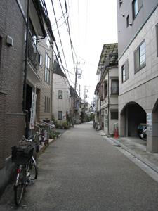 20101219_1826.jpg