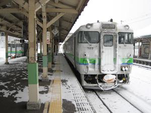 20110212_2938.jpg