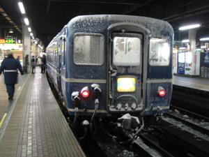 20110213_3125.jpg