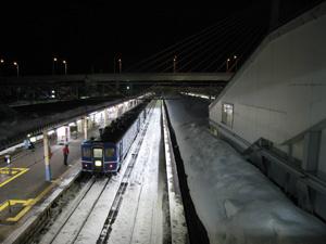 20110214_3143.jpg