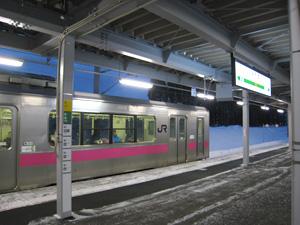 20110214_3145.jpg