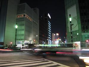 20110319_3574.jpg