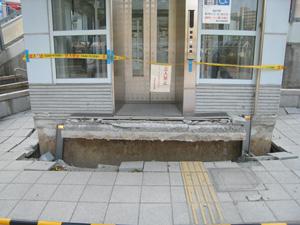 20110410_3986.jpg