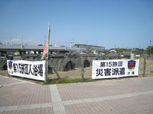 20110504_4718.jpg
