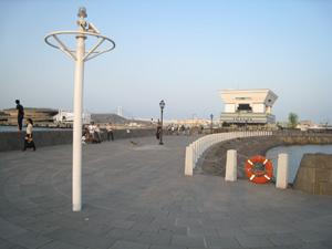 20110521_5214.jpg
