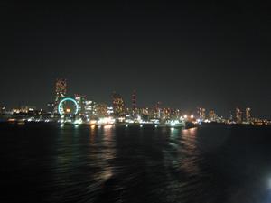 20110521_5260.jpg