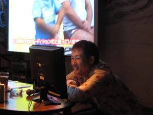 20111001_8180n.jpg