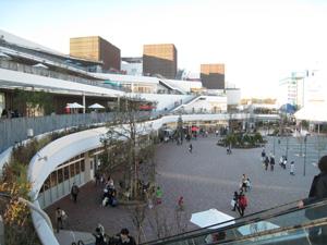 20111211_9597.jpg