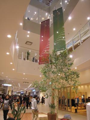 20111211_9606.jpg